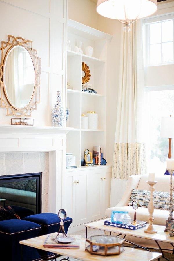 apartment-comfort-contemporary-271800.jpg