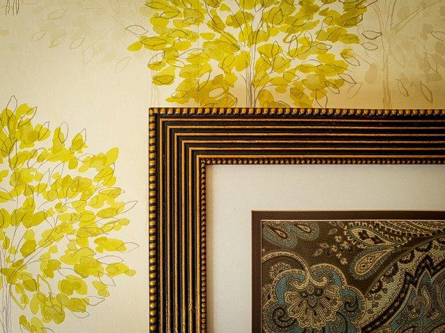 decor-frame-home-1308822.jpg