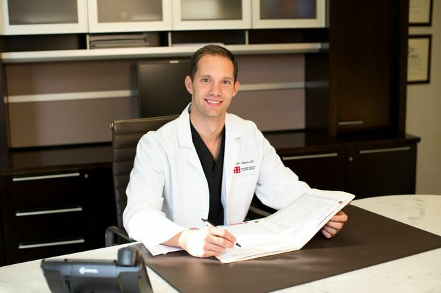 Dr. Angelos Photo.jpg