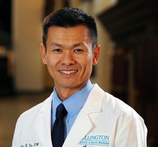Dr. Yun.jpg