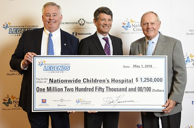 Check presentation cropped.jpg