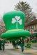 6753-DublinStPatsParade-0033-2415353791-O.jpg