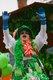 6755-DublinStPatsParade-0152-2415350911-O.jpg
