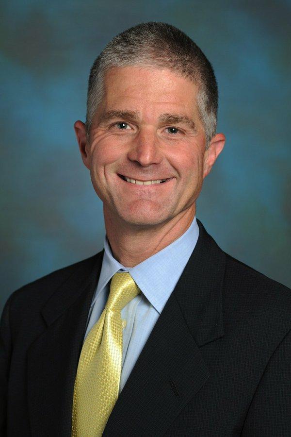 Dr. Delworth.jpg