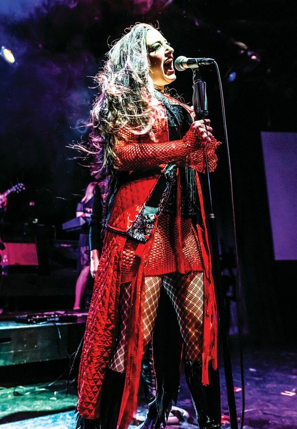 Leah rock singing.jpg
