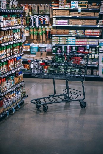 grocery2.jpeg