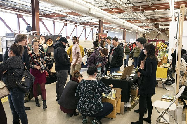 2018 CCAD Art Fair & Marketplace, 2.jpg
