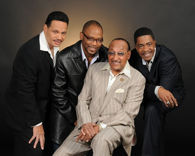 Four Tops Photo_credit_Courtesy ICM.jpg