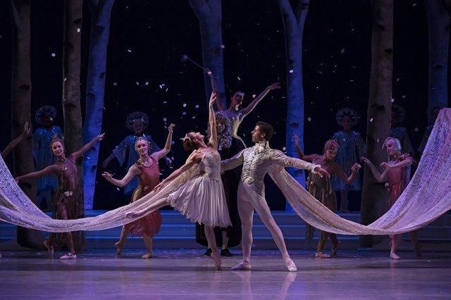 Cinderella_1.jpg