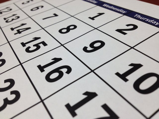 calendar-agenda.jpeg