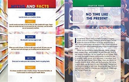 Truth Behind Snack Foods.jpg