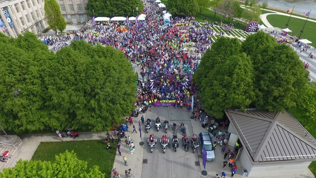 March for Babies 1.jpg