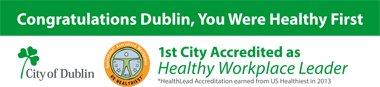 HealthyWorkplaceLeader-Banner-OL2.jpg
