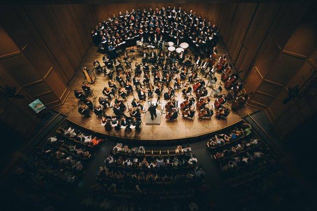 NASO Viva Italia - Beethoven 9 Above.jpg