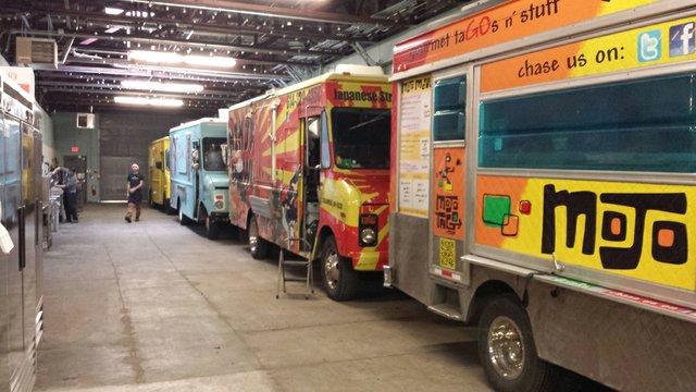 Food Truck Alley 2.jpg