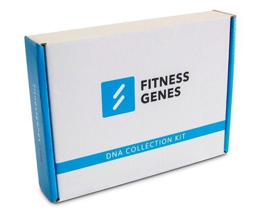 FitnessGenes_box_angle.jpg