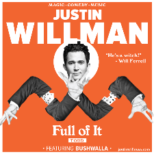 JustinWillman.jpg