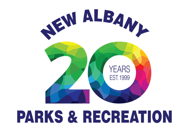 NEW ALBANY PARKS  RECREATION_Version 1 (002).png