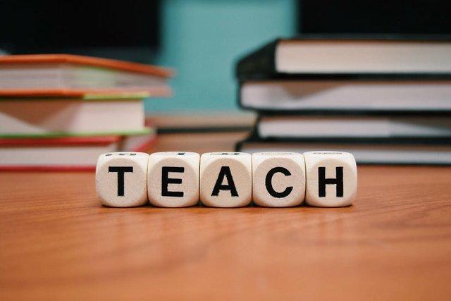 teach.jpeg