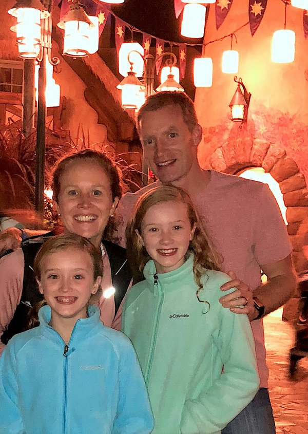 Valasek Family - Walt Disney World - Photo credit Valasek Family.jpg