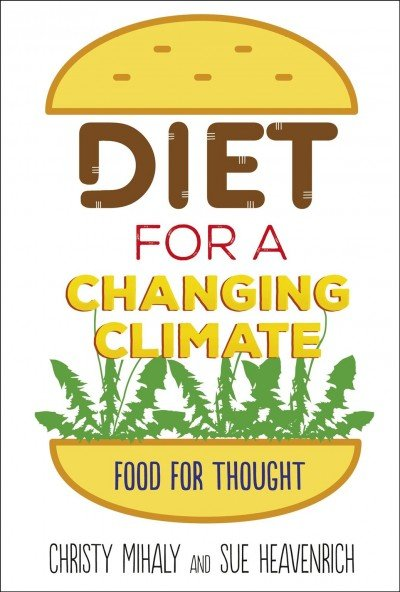 Diet for a changing climate -- food for thought (002).jpg