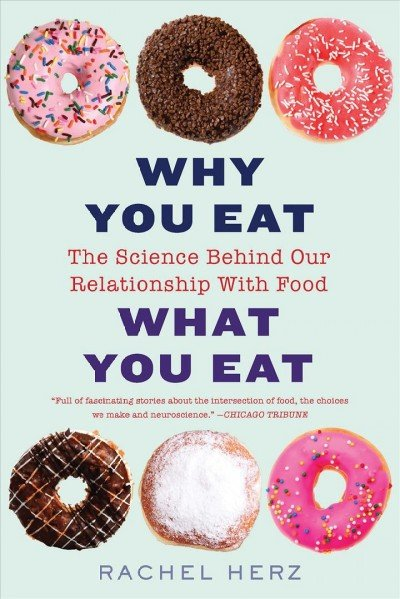 Why you eat what you eat -- the science behind our relationship with food (002).jpg