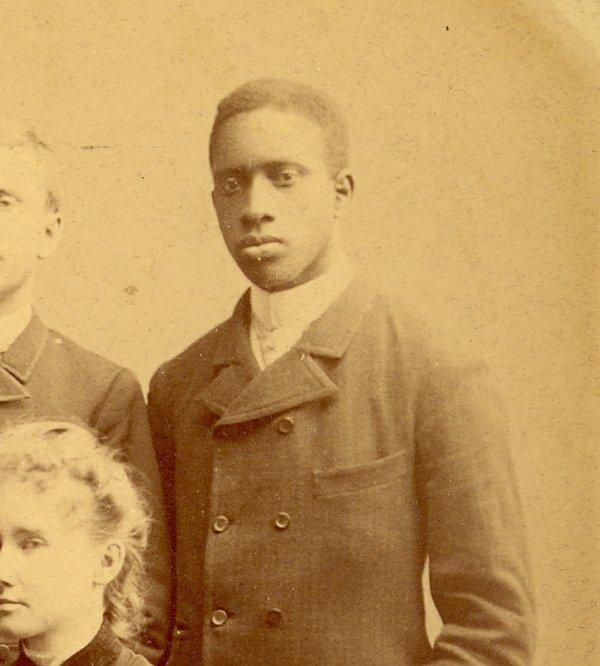 Class of 1892 (in 1889)0002 (002).jpg