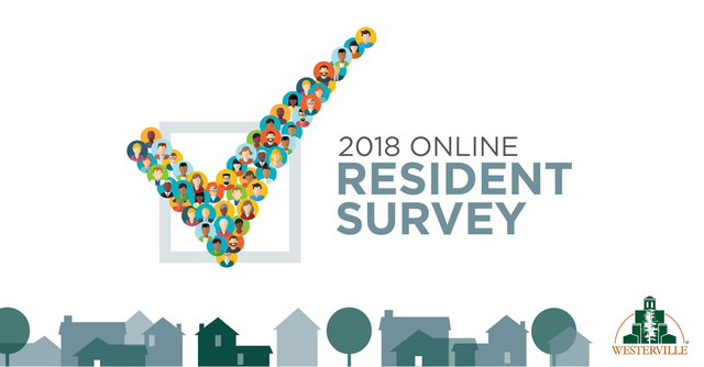 Resident_Survey_2018_Graphic-01 (002).png