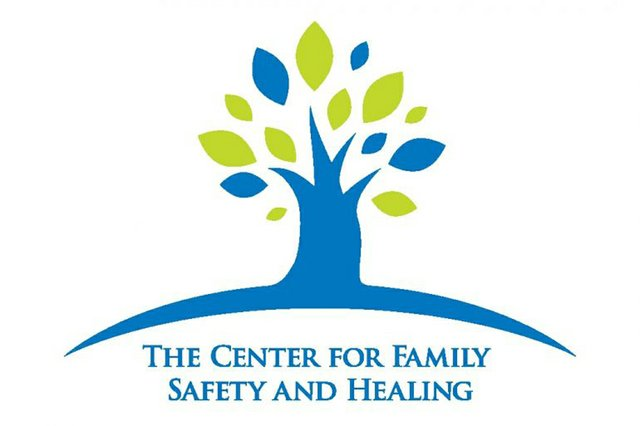 The-Center-for-Family-Safety-and-Healing-770x513 (002).jpg