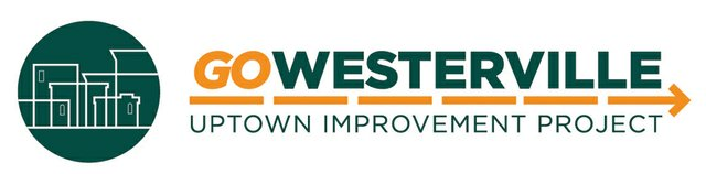 181101_Westerville_UptownImprovements_Logos