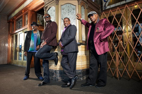KoolandtheGang_credit_CourtesyChaplinEntertainment.jpg