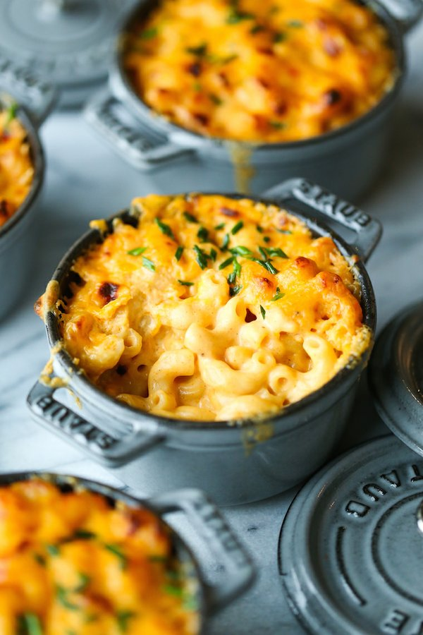 Baked-Mac-and-CheeseIMG_8527.jpg