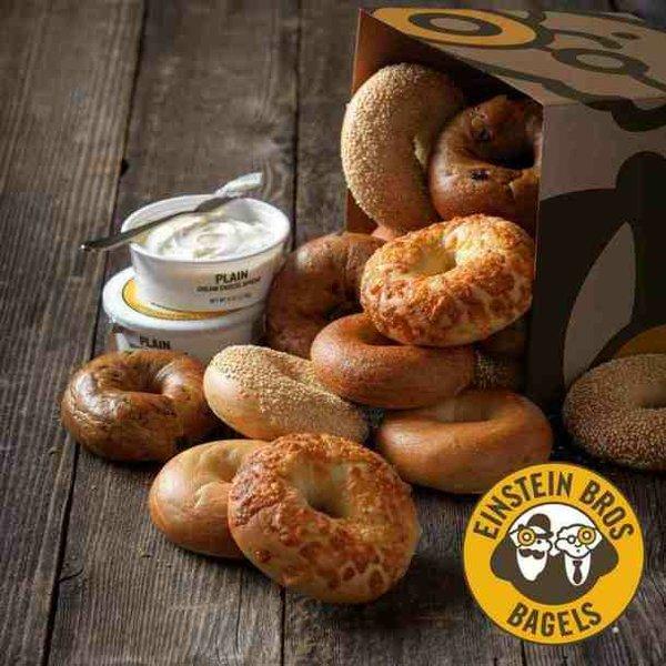 EinsteinBros-bagels-dozen.jpg