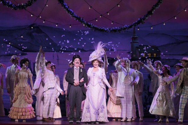 BettyBuckley&CompanyHelloDollyNationalTour_credit_JulietaCervantes.jpg