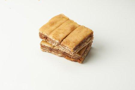 Original Cinnamon