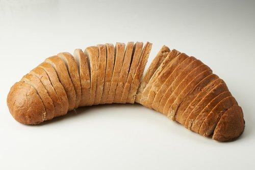 Bread Alert
