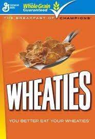 wheaties2.jpg