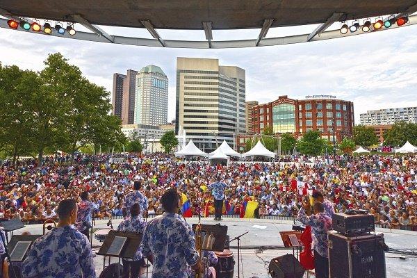 Latinofestival.jpg