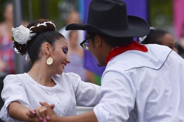 latinofestival2.jpg