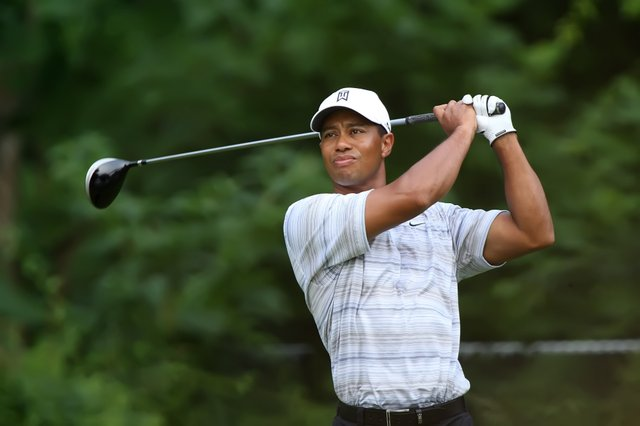 Tiger_Woods_drives_by_Allison_edit1.jpg