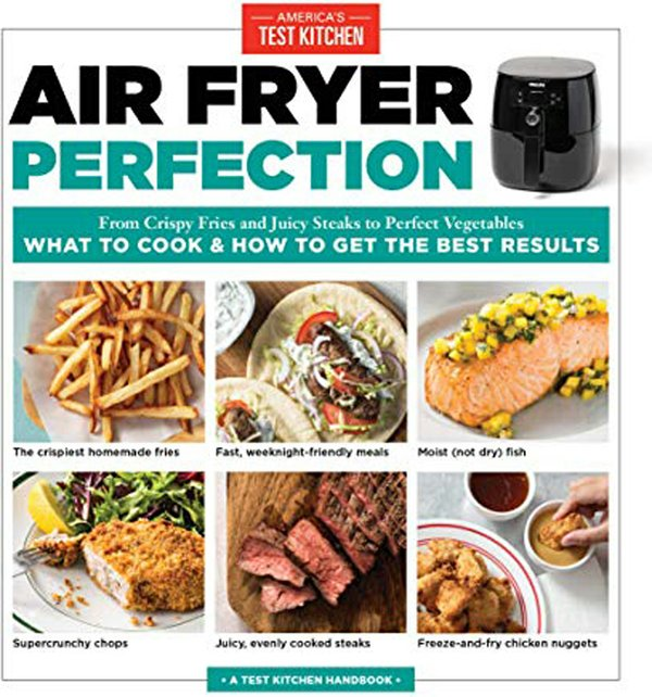 Air Fryer Perfection.jpg