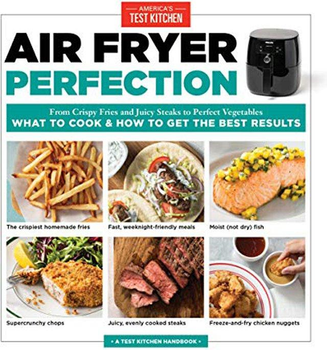 Air Fryer Perfection.jpg