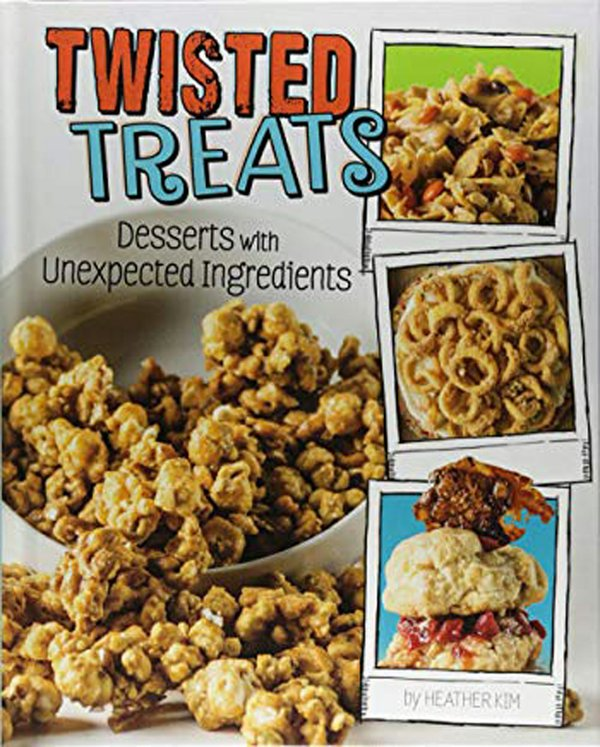 Twisted Treats.jpg