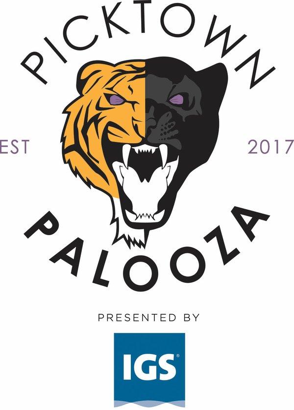EN-042617-Picktown Palooza 042717