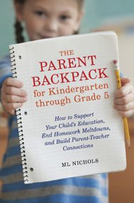 Parent-Backpack-2-cover.jpg