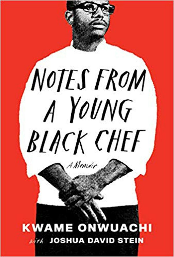 Notes from a young black chef.jpg