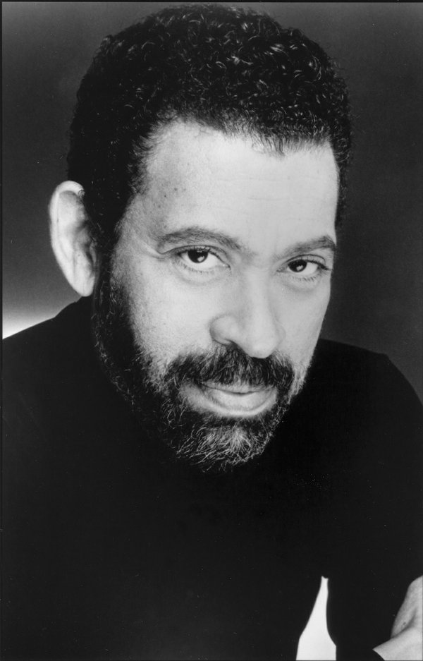 maurice_hines_300ppi (002).jpg