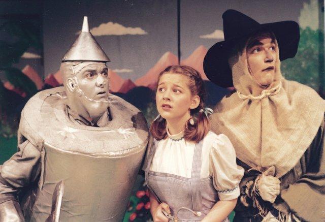 Wizard of Oz ' 96.jpg
