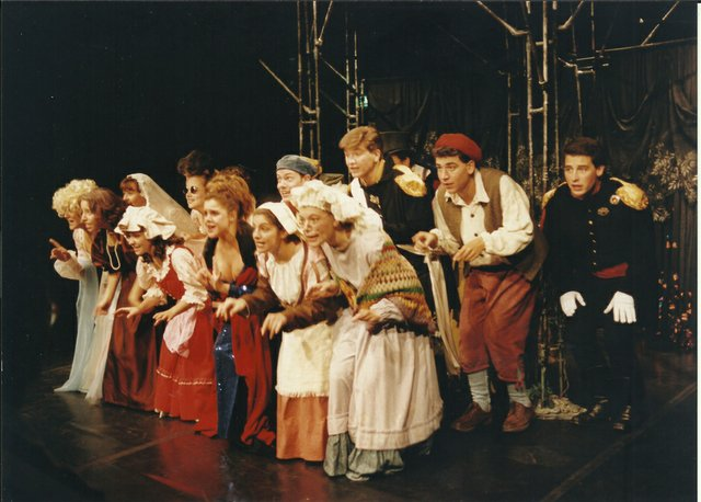 Into The Woods '93.jpg