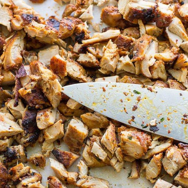 l_Chipotle-Chicken-Recipe-Culinary-Hill-6.jpg